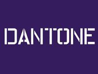 Dantone