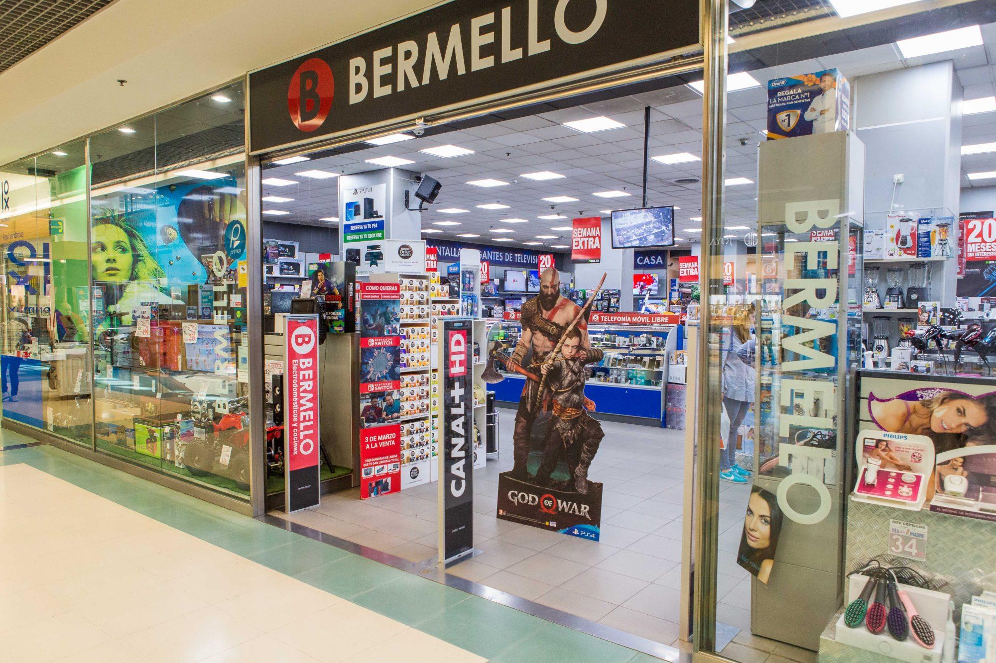 Bermello