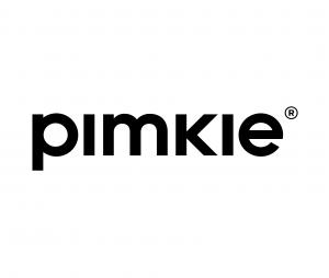 Pimkie