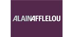Alain Afflelou – Óptico y Audiólogo