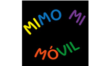 Mimomimovil