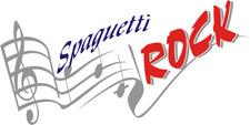 Spaguetti Rock