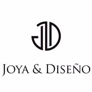 Joya & Diseño