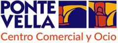 Centro Comercial Ponte Vella