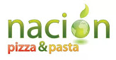 Nación Pizza&Pasta