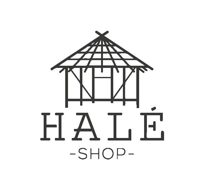 Hale Shop