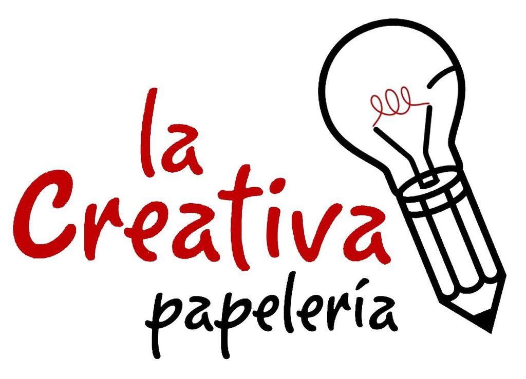 La Creativa Papelería