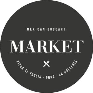 Market Ourense