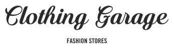 Clothing Garage